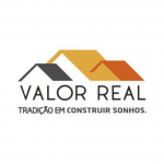 valor-real