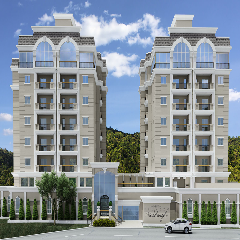 Ares-residencial-michelangelo